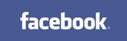 airmaria facebook