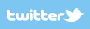 airmaria twitter