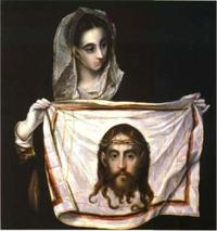 st_veronica_with_the_sudarium_1.jpg