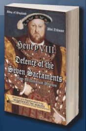 Henry_VIII_Defender