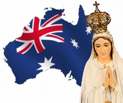 australianflagolofatima.jpg