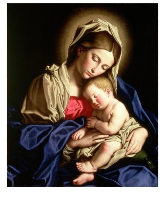 80469Madonna-and-Child-Posters.jpg