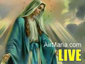 Live AirMaria OLO Grace