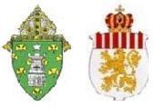 Diocesan Seals