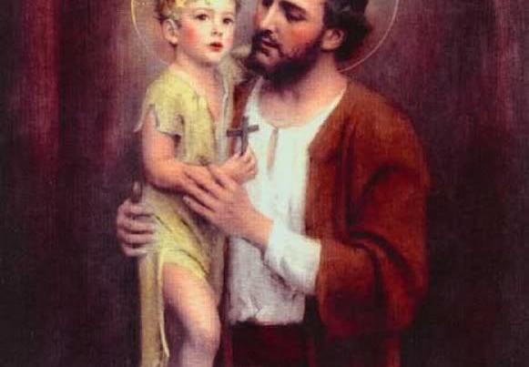 Holy_Family_JosephChrist_Child.jpg