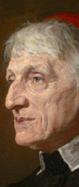 St. John Henry Newman
