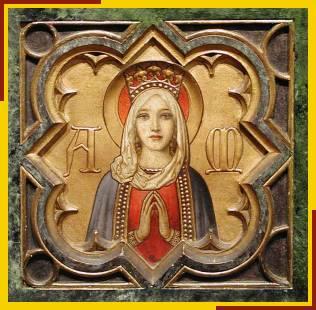 Panel_BVM_Lady_Chapel_AltarDscn3415.jpg