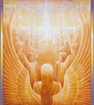 Heaven-Of-Angels.jpg