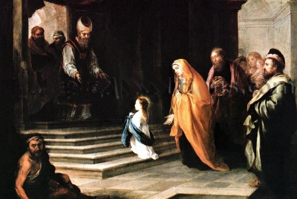 presentation_of_the_virgin_in_the_temple1.jpg