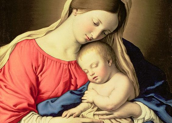 madonna-and-child-il-sassoferrato.jpg