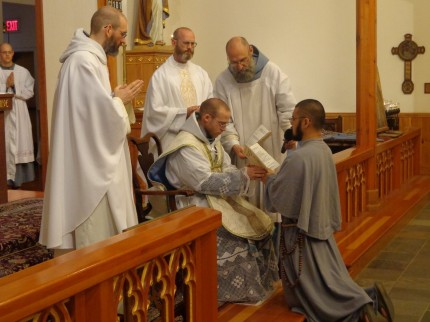 2012-09-08-Profession-of-First-Vows-SE-00068-small-430x322.jpg