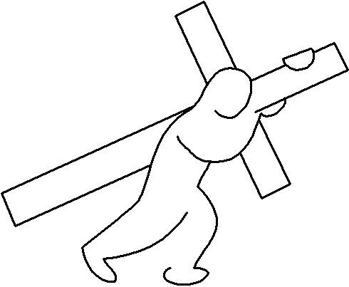 cross-carrying-490x403.jpg