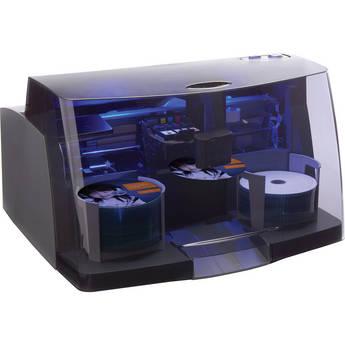Pimera Disk Printer