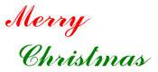 MerryChristmas2