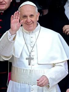 pope-francis-2-300-225x300.jpg