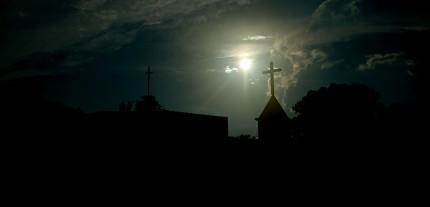 Sky-Over-Sacred-Heart-Chapel-S-430x207.jpg