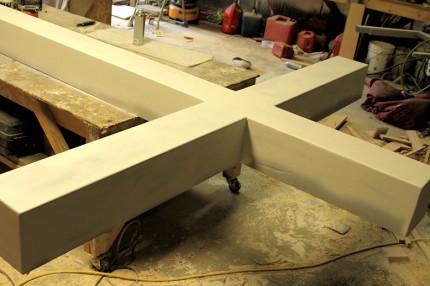Rebuilt_Crucifix_S_011