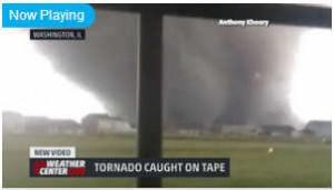 TornadoAnthonyKhoury
