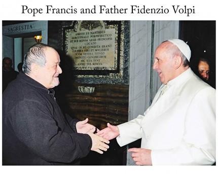 web Father Fidenzio Volpi 01