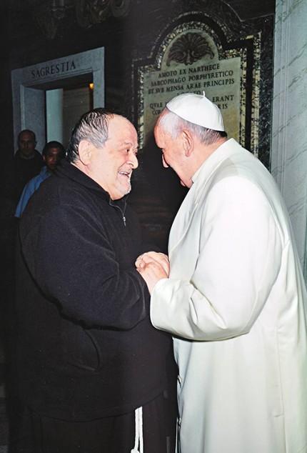 web Father Fidenzio Volpi 02