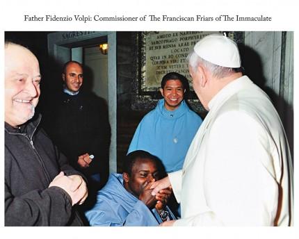 web Father Fidenzio Volpi 03