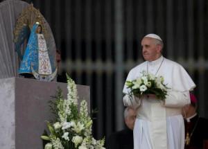 Pope+in+Argentina[1]