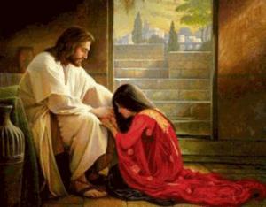 jesus-mary-magdalene[1]