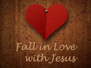 love_jesus_web[1]