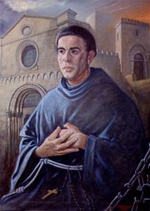 Padre-Francesco-Zirano-213x300