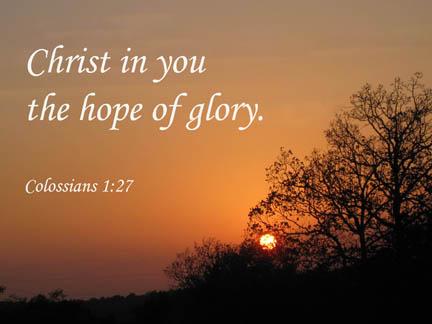 hope-of-glory1.jpg