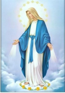 immaculate_conception1-e1345413322321-210x300.jpg