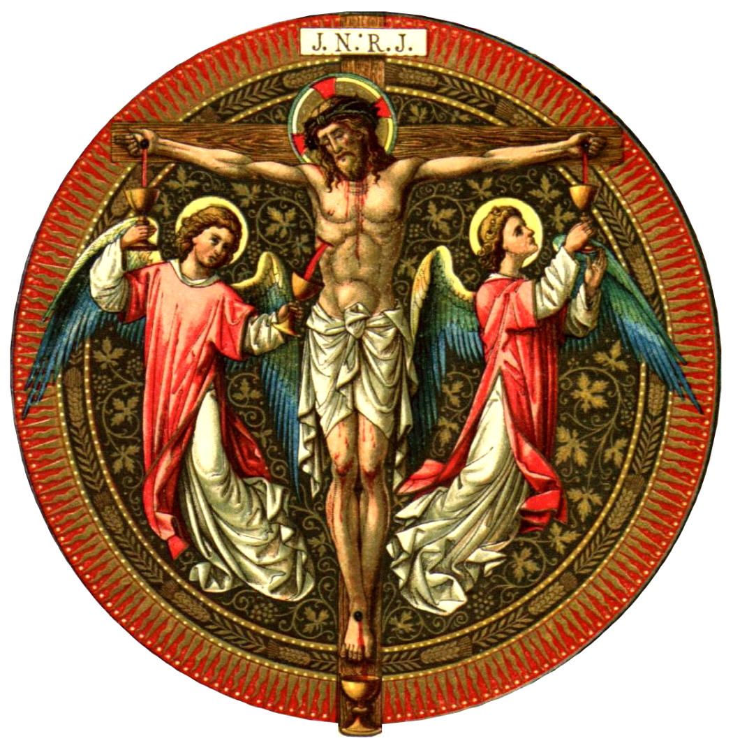 15 best About Precious Blood Of Jesus images on Pinterest Blood Precious blood of jesus pictures