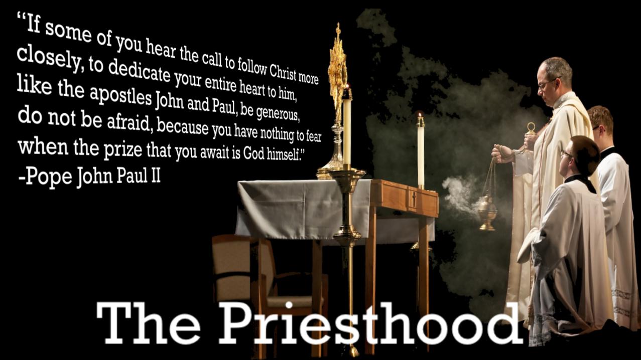thepriesthood4.png