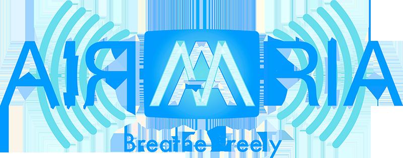 AirMaria.com