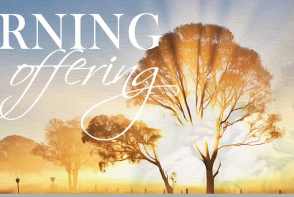 MorningOfferingSubscriptionBanner.png